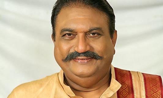 Jaya Prakash Reddy