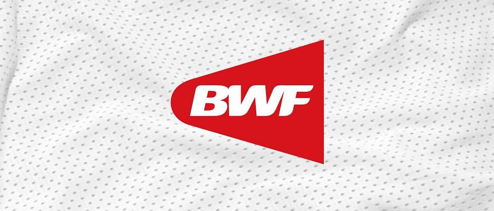 BWF postpones Thomas and Uber Cup after series of withdrawals