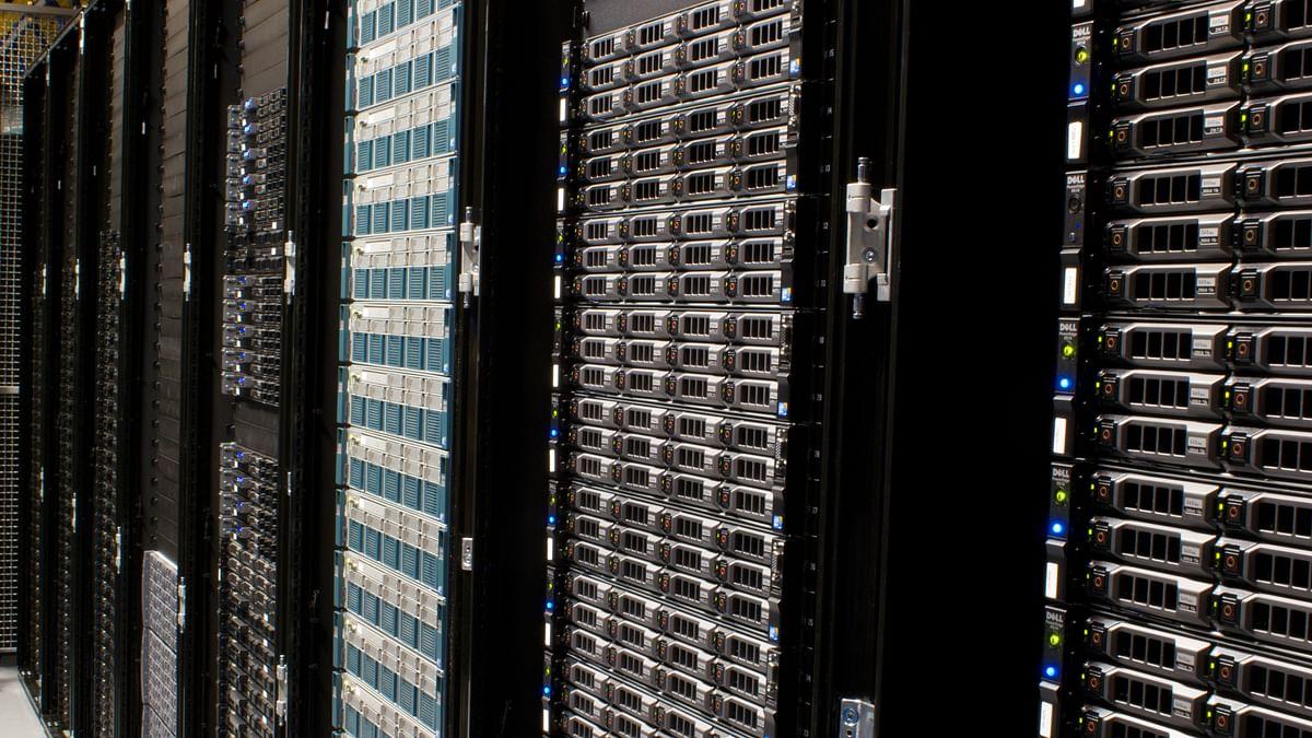India server market revenue declines YoY by 22.3% to reach $272 million in Q2 2020: IDC