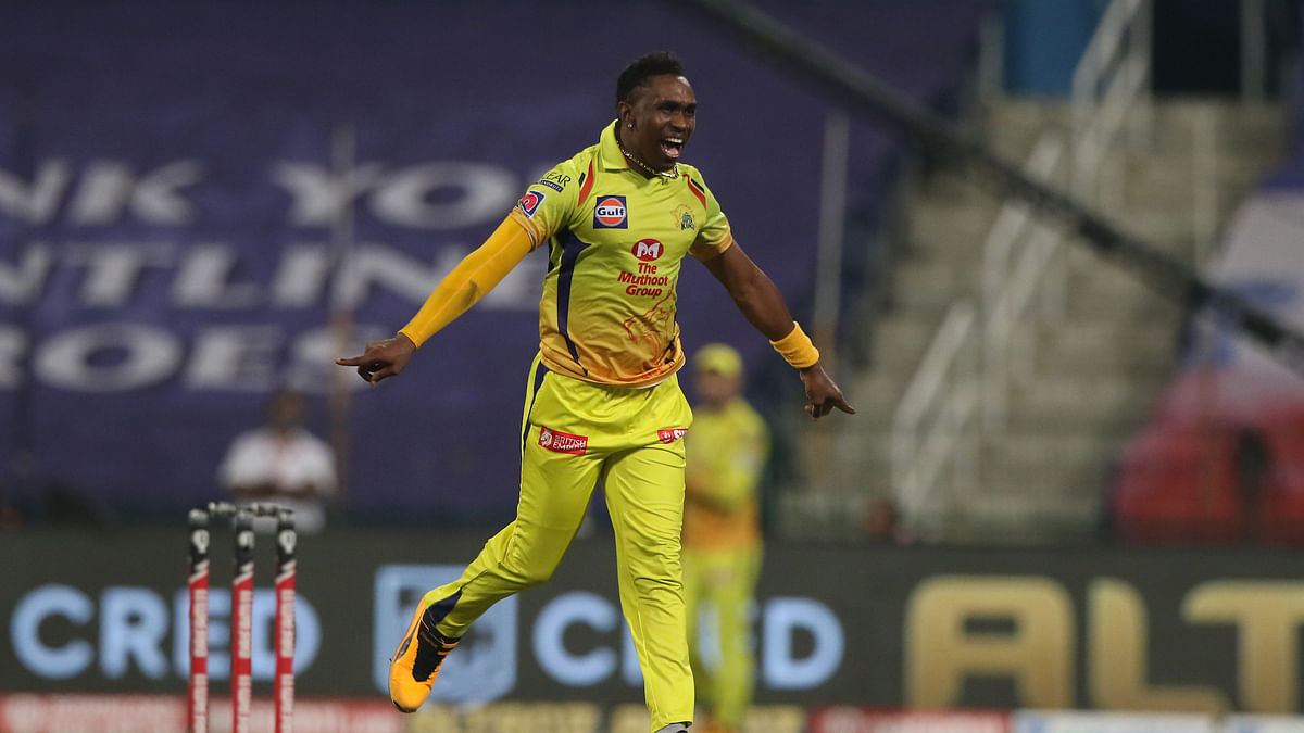 CSK's death-overs masterclass restricts KKR to 167