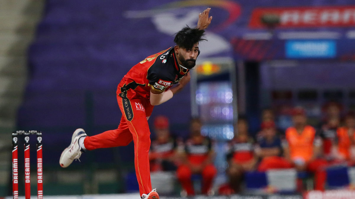 RCB thrash KKR, show they are serious IPL title contenders