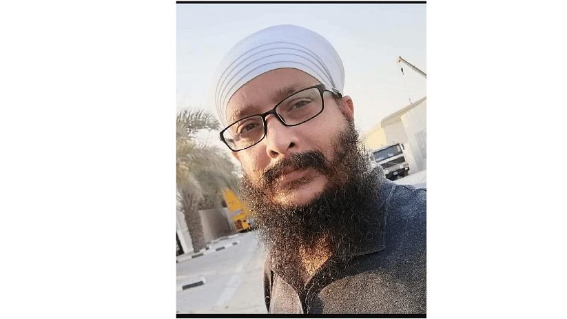 NRI man from HP hangs self in Delhi hotel