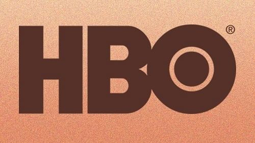HBO, WB movie channels to go off air in India on December 15