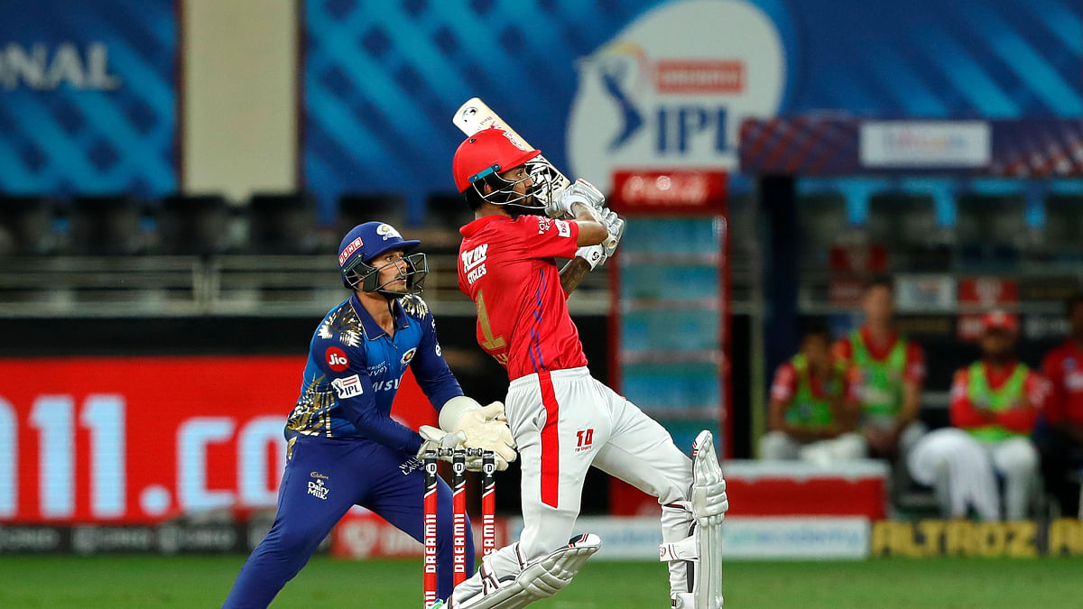 KXIP win dramatic contest against MI in 2nd Super Over