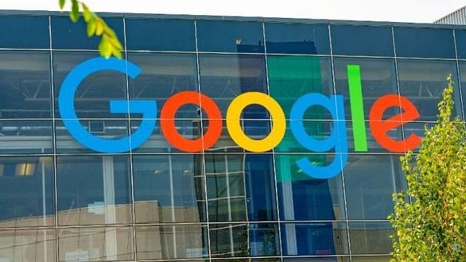 Delhi HC seeks Centre's response over Google's plea against new IT rules