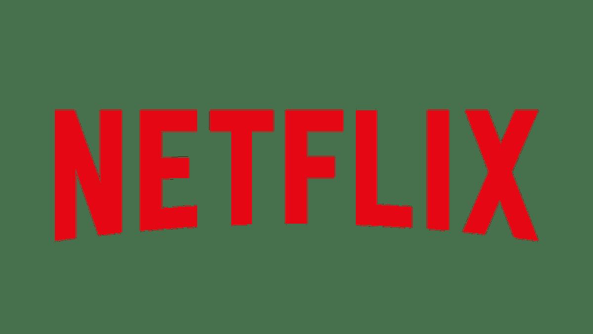 Netflix acquires Chaitanya Tamhane's Marathi film 'The Disciple'