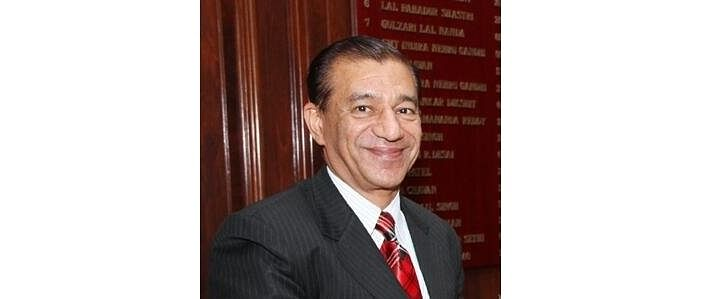 Former CBI chief dies by suicide in Shimla
