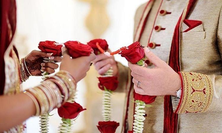Wedding reception cancellations highest in India amid COVID-19