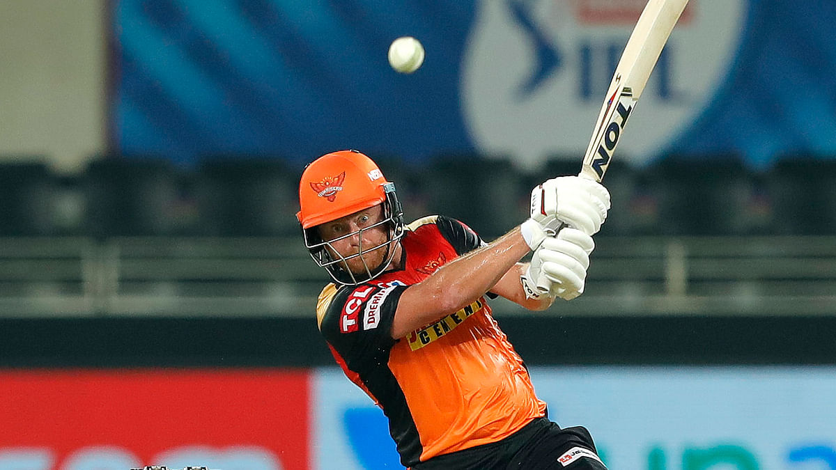 KXIP lose to SRH by 69 runs, suffer 4th straight defeat