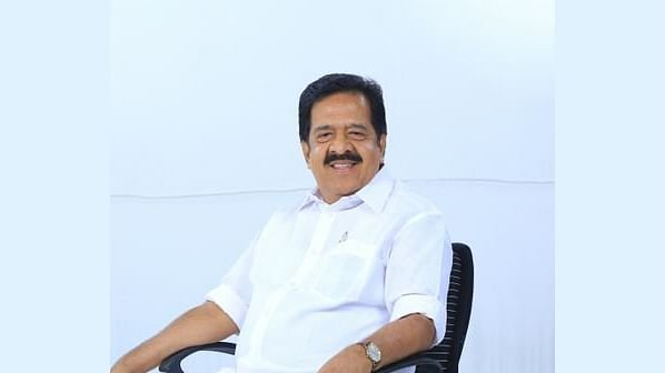 Will take legal steps regarding canards about me: Chennithala