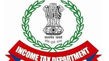 Income Tax Department carries out searches in Bihar
