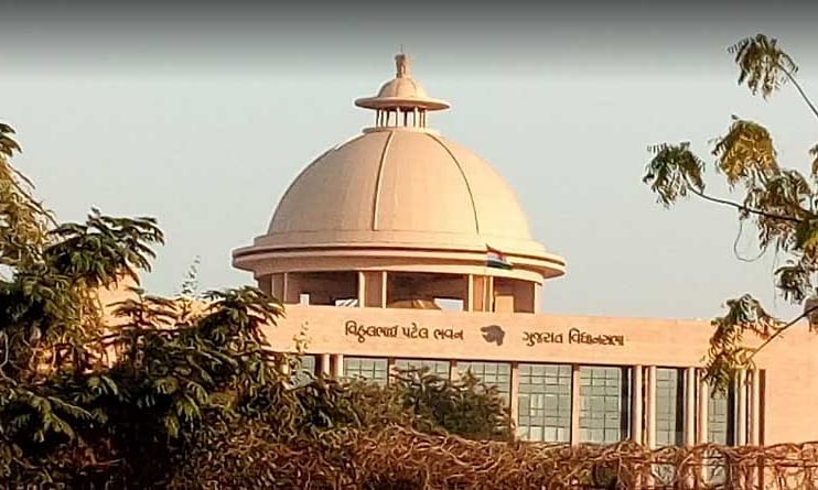 Gujarat Legislative Assembly