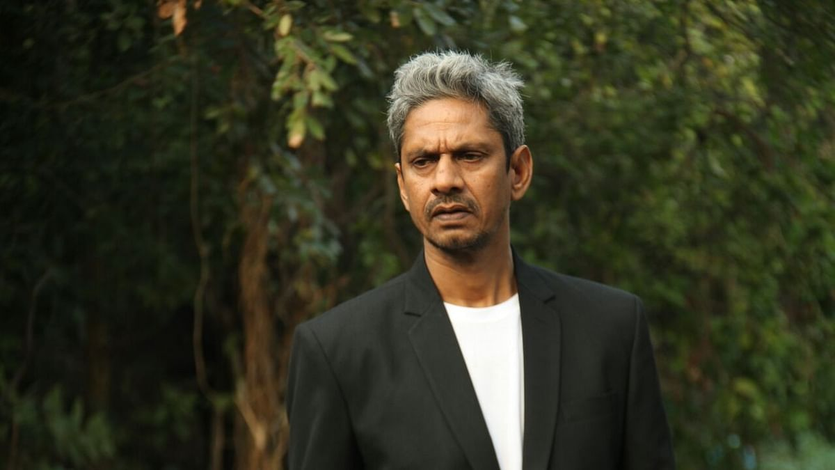 Actor Vijay Raaz granted bail in molestation case after arrest