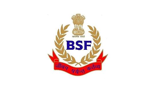 BSF unearths tunnel on international border in J&K's Samba