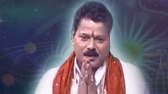 Popular Bengali astrologer Jayanta Shastri charred to death at his Kolkata home