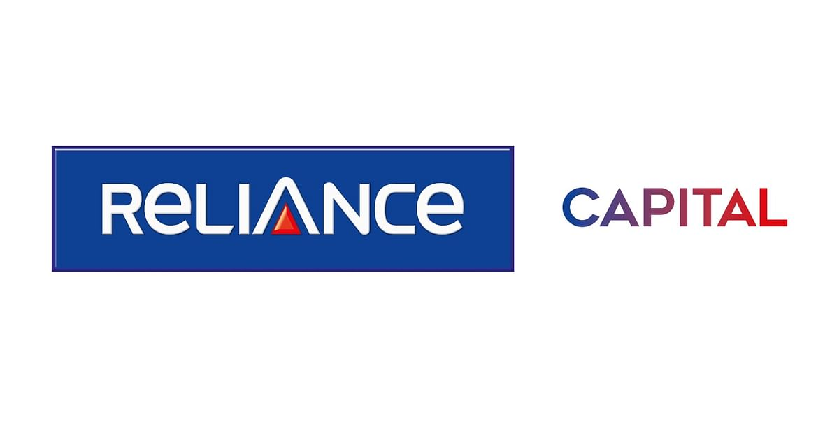 Reliance Capital starts monetisation processs, EOI invited for key assets