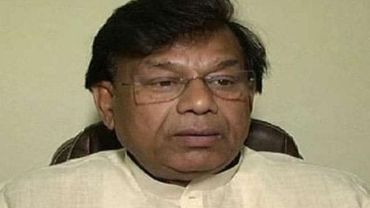 Bihar's 'tainted' education minister resigns within hours of assuming office