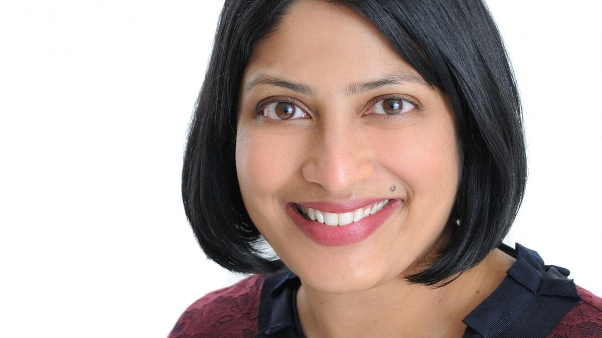 Keralite Priyanca Radhakrishnan appointed as NZ Minister