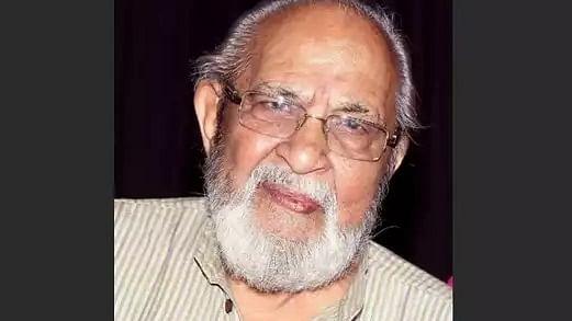Veteran Kannada actor Somanna passes away