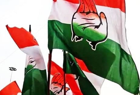 JMM, Congress retain 2 Jharkhand Assembly seats in bye-elections