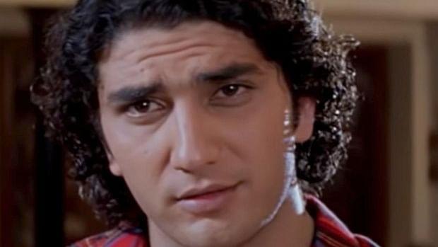 'Fareb' actor Faraaz Khan no more