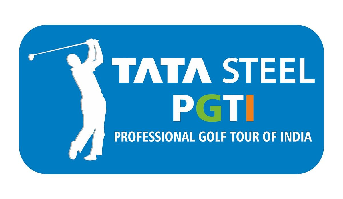 Golf: Star-studded field for Tata Steel PGTI Players Championship