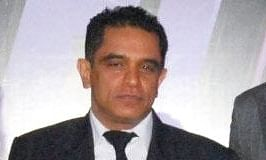 Firoz Nadiadwala.
