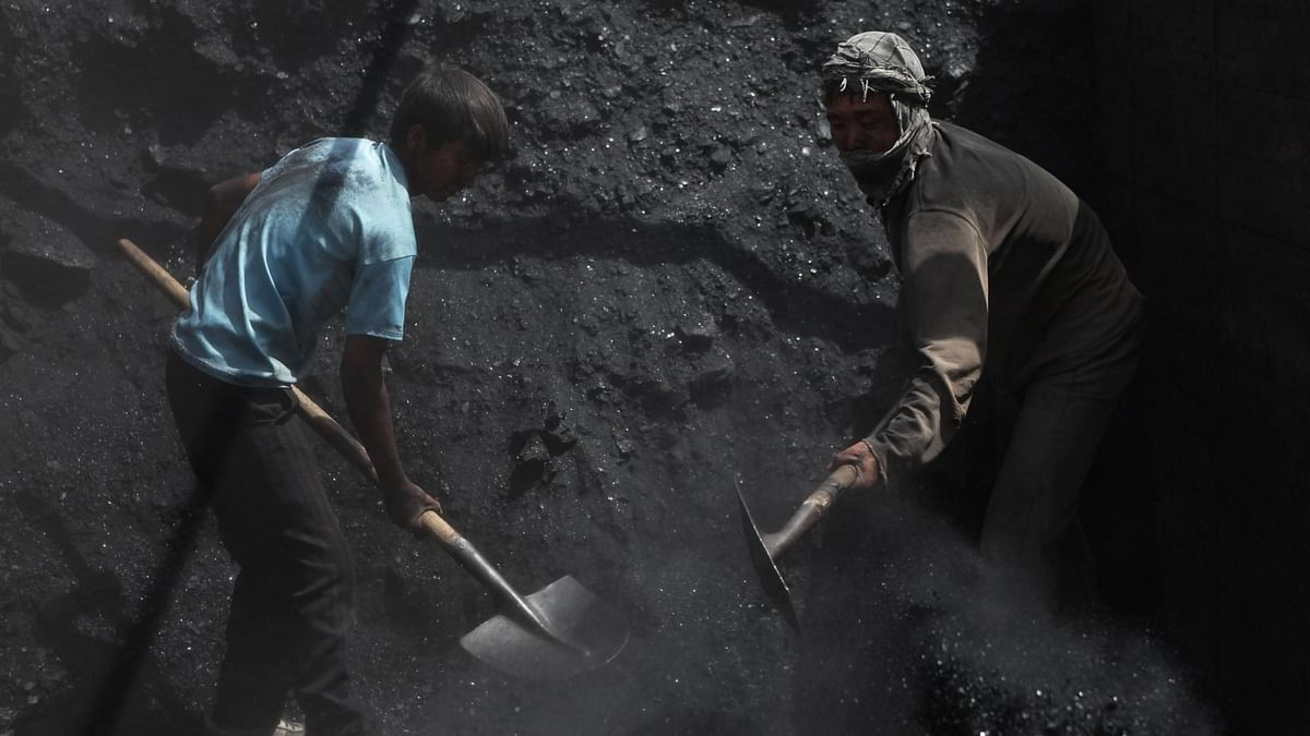 ECL official dies during CBI raid in coal-smuggling racket case