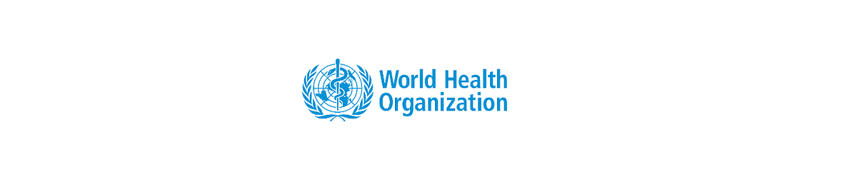 WHO launches Global Strategy to Accelerate the Elimination of Cervical Cancer