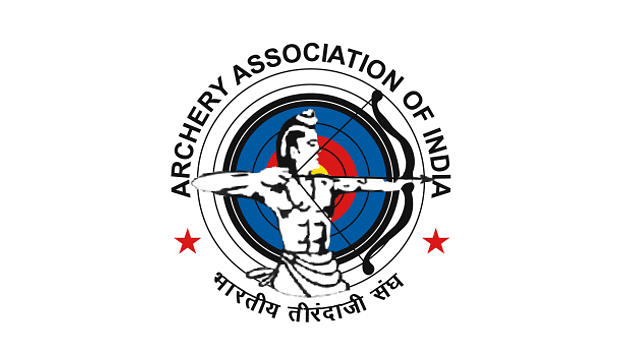 Sports Ministry restores recognition to Archery Association of India