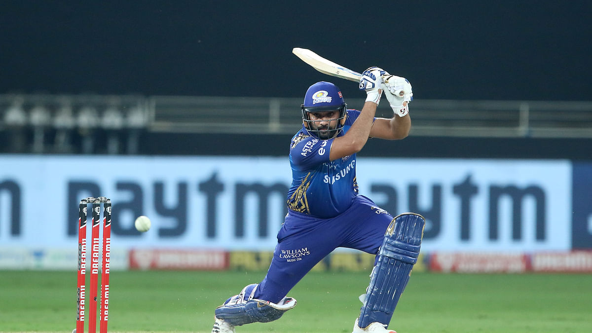 Mumbai Indians beat Delhi, clinch fifth IPL title