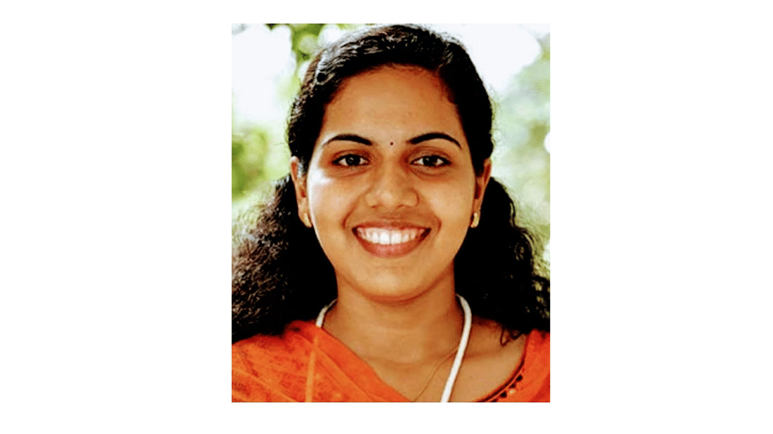Kerala: 21-year-old student set to become Mayor of Thiruvananthapuram