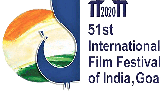 Hindi film Saand Ki Aankh to be opening film of Indian Panorama at IFFI 2020