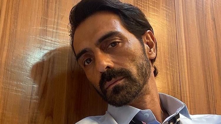 Arjun Rampal seeks week's time after being summoned by NCB