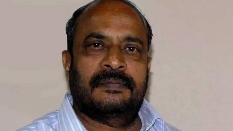 Karnataka Legislative Council Deputy Chairman found dead on railway track