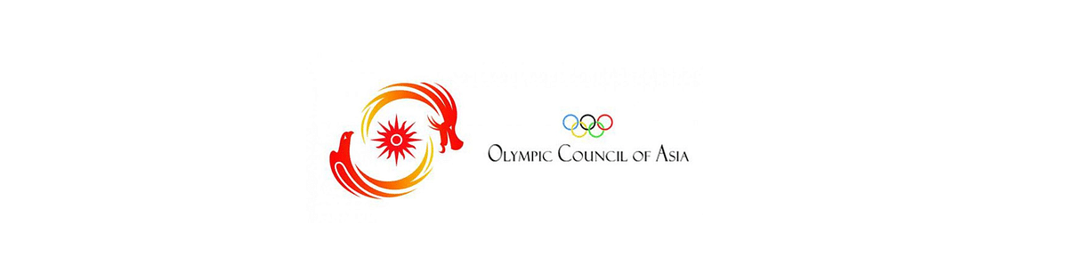 6th Asian Indoor and Martial Arts Games postponed