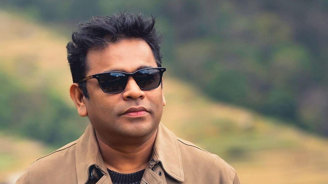 A R Rahman: Work that BAFTA plans to do in India far beyond Bollywood
