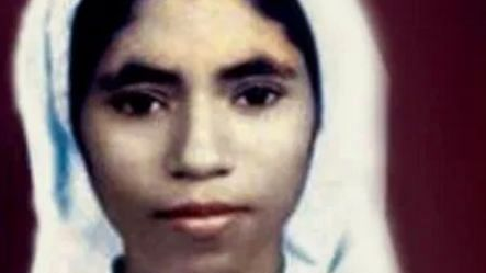 Father Kottur, nun Steffi found guilty of murdering Sister Abhaya