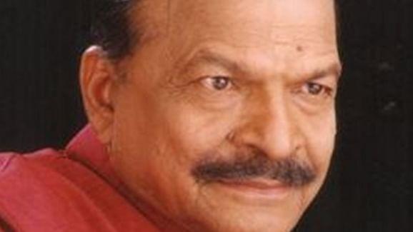 Veteran actor Ravi Patwardhan passes away at 84