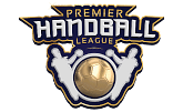 Premier Handball League's inaugural edition from December 24