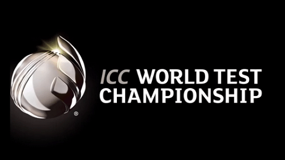 ICC World  Test Championship final between India and New Zealand to be played at Southampton