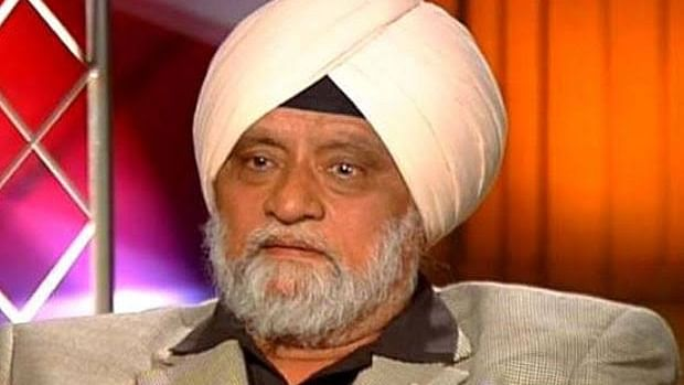 Cricket: Bishan Bedi quits DDCA, wants his name removed from stadium stand
