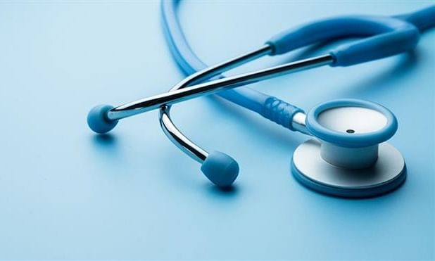 UP: PG medical students must serve in govt hospitals for 10 years or pay fine of Rs 1 crore