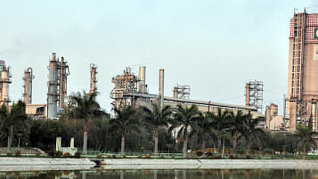 IFFCO gas leak: 2 dead, 12 hospitalised in UP