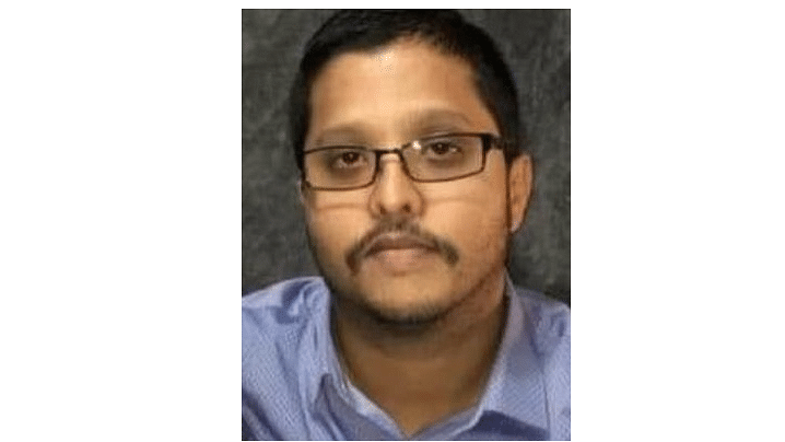 Indian-origin man killed in Chicago airport accident