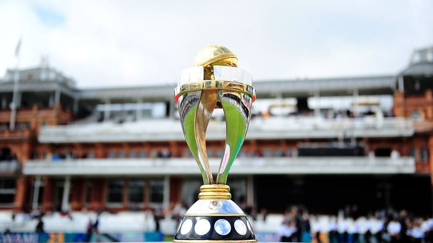 India to open ICC Women's Cricket World Cup 2022 campaign against qualifier on March 6