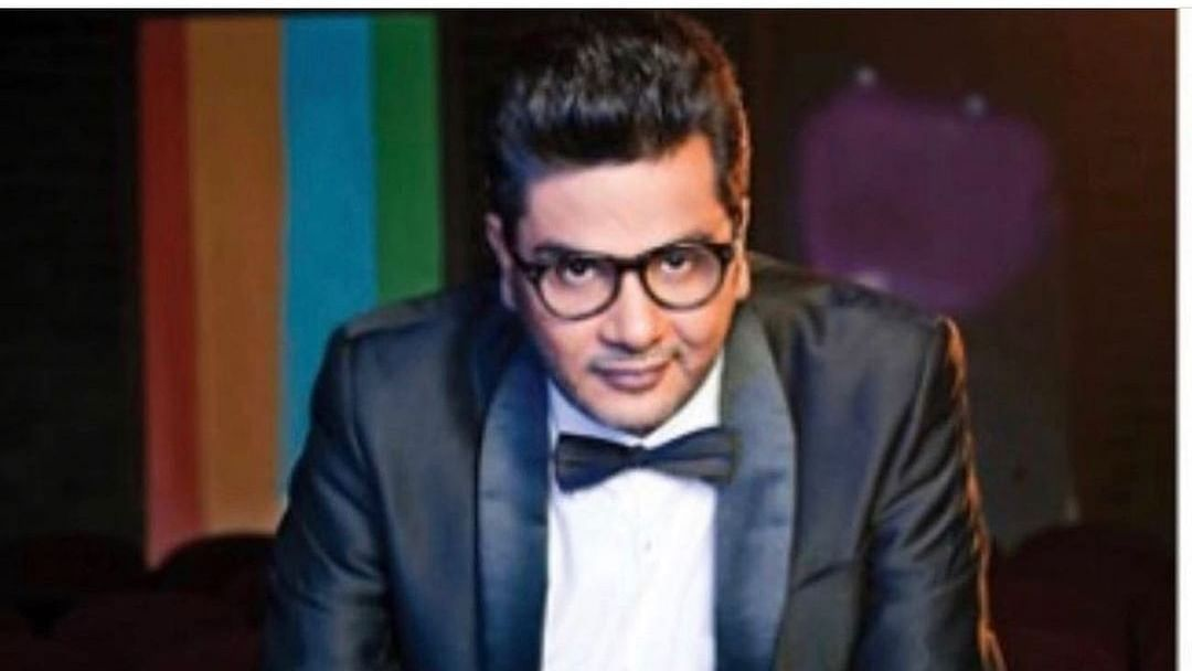Mukesh Chhabra: Casting for web series is creatively more liberating than films