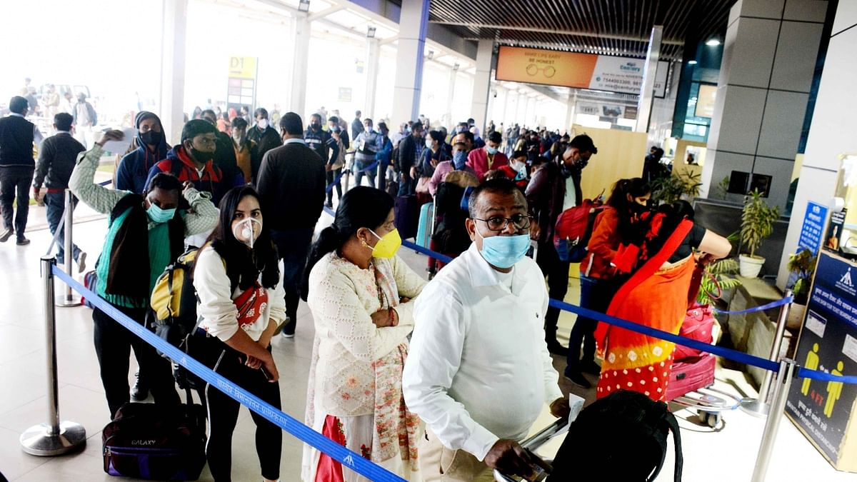 India records 355 COVID-19 deaths, 24,010 new cases of infection in past 24 hours