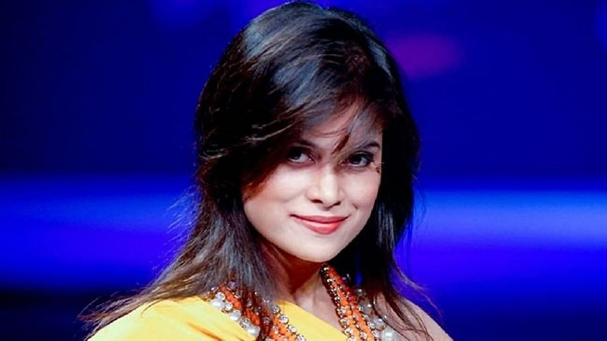 Bengali actor-model Arya Banerjee found dead in her Kolkata residence