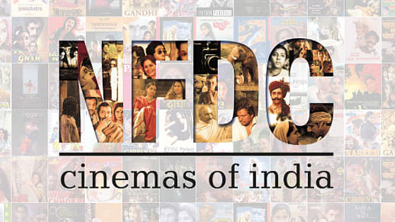 Cabinet okays merger of four film media units with NFDC